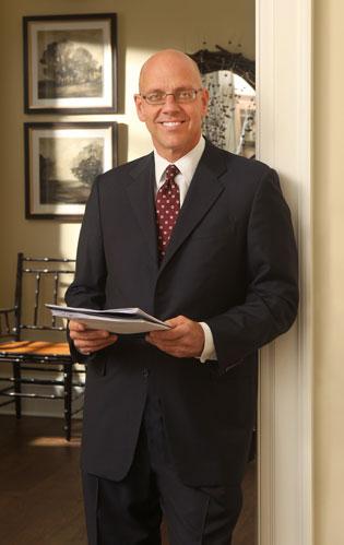 florida attorney